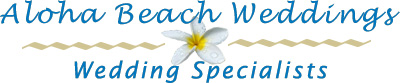 Aloha-Beach-Weddings-Wedding-Specialists-2-11-19-blue-sand